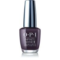 OPI Infinite Shine - Krona-logical...