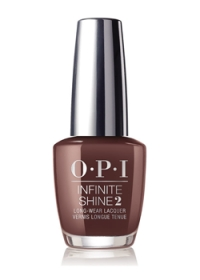 OPI Infinite Shine - That's What...
