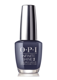OPI Infinite Shine - Less is Norse I59