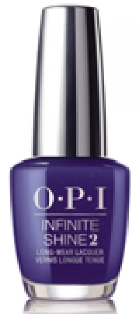 OPI Infinite Shine - Turn On the...