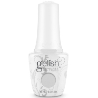Gelish - I'm Drawing a Blanco 0267 (...