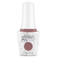 Gelish - Mauve Your Feet 0268 (...