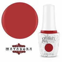 Gelish - Don't Break My Corazon 0269...