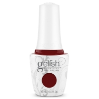 Gelish - All Tango-D Up 0270 (...