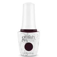 Gelish - Danced and Sang-ria 0271