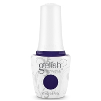 Gelish - Ole My Way 0272 ( Matadora...