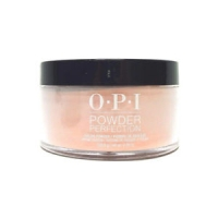 OPI Dip Powder - Passion 120.5g DPH19