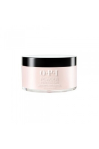 OPI Dip Powder - Bubble Bath 120.5g...