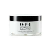 OPI Dip Powder - Clear Color Set...