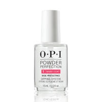 OPI Dipping System - 1 Base Coat 15ml