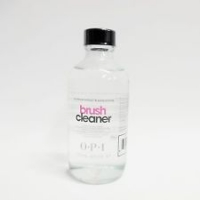 OPI Dip System - Brush Cleaner 30ml