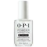 OPI Dip System - 3 Top Coat 15ml