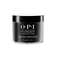 OPI Dipping Powder - Black Onyx 43g...