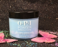 OPI Dipping Powder - Rich Girls &...