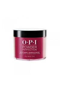 OPI Dipping Powder - I'm Not Really a...