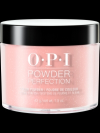 OPI Dipping Powder - Humidi-Tea 43g...