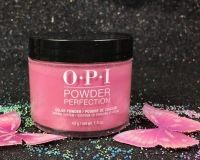 OPI Dipping Powder - Spare Me a...