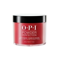 OPI Dipping Powder - The Thrill of...