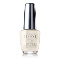 OPI Infinite Shine - Snow Glad I Met...