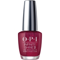 OPI Infinite Shine - Sending You...