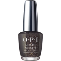 OPI Infinite Shine - Top the Package...