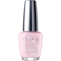 OPI Infinite Shine - The Color that...