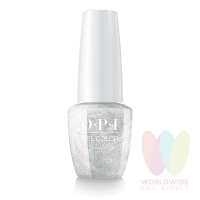OPI Gel - Ornament to Be Together J02