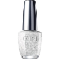OPI Infinite Shine - Ornament to Be...