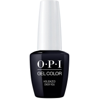 OPI Gel - Holidazed Over You J04