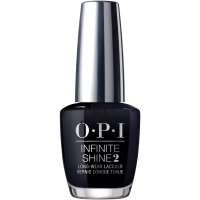 OPI Infinite Shine - Holidazed Over...