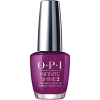 OPI Infinite Shine - Feel the...