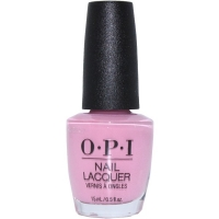 OPI - Another Ramen-tic Evening T81