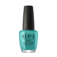 OPI - I'm On a Sushi Roll T87