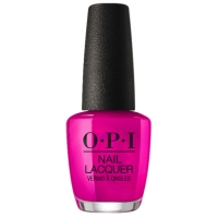 OPI - All Your Dreams in Vending...