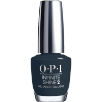 OPI Infinite Shine - The Latest and...