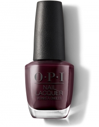 OPI - Yes My Condor Can-do ! P41