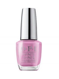 OPI Infinite Shine - Suzi Will...