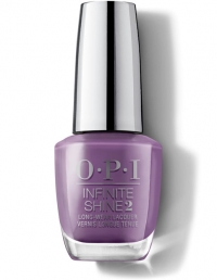 OPI Infinite Shine - Grandma Kissed a...