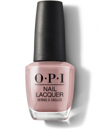 OPI - Somewhere Over the Rainbow...