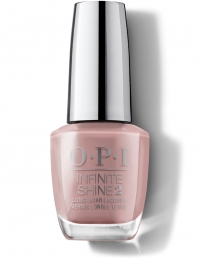 OPI Infinite Shine - Somewhere Over...