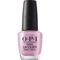 OPI - Seven Wonders of OPI ! P32