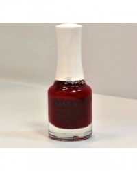 KS Polish - Haute Chocolate 571