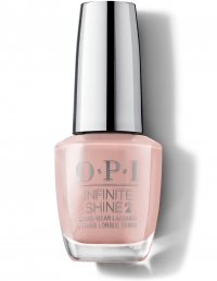 OPI Infinite Shine - Machu Peach-u P36