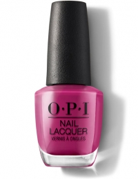 OPI - You're the Shade that i Want G50
