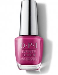 OPI Infinite Shine - You're the Shade...
