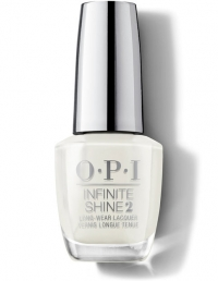 OPI Infinite Shine - Don't Cry Over...