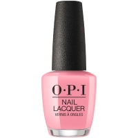 OPI - Pink Ladies Rule the School G48
