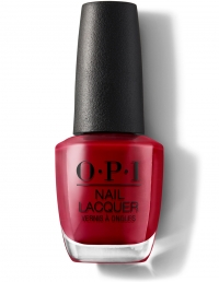 OPI - Tell Me About It Stud G51