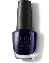 OPI - Chills Are Multiplying G46