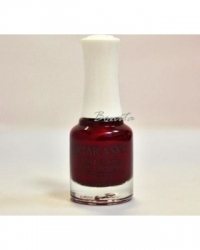 KS Polish - Wine Not? 576